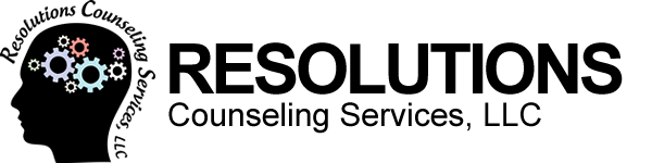 Resolutions Counseling Services